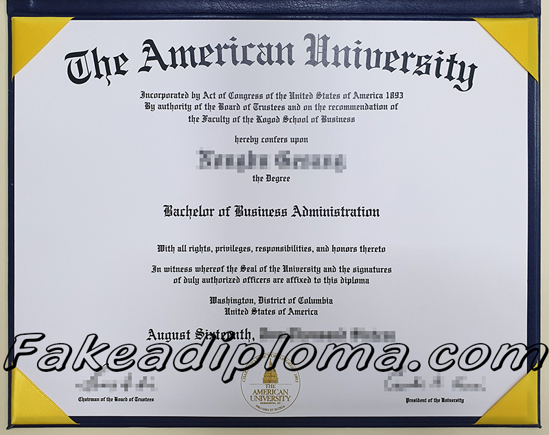 American university fake diploma, United States university fake degree, USA univeristy fake certificate