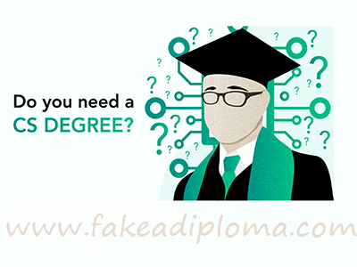 What is the difference between a GradDip degree and an MSC degree in the UK?