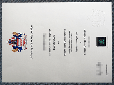 How to Buy The University of Johannesburg fake diploma certificate?