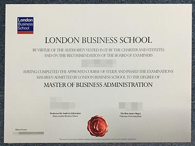 How to Buy a fake CUD Diploma