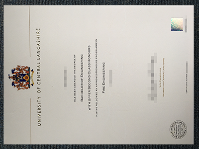 Buy the False University of Cumbria diploma
