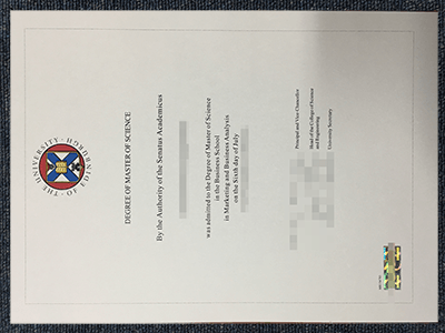 Get Fake University of Edinburgh Diploma