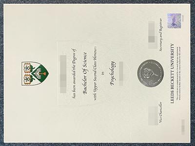 Get Fake University of Edinburgh diploma