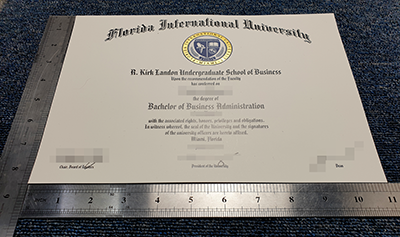 About The Size Of Fake Diploma Certificate Paper