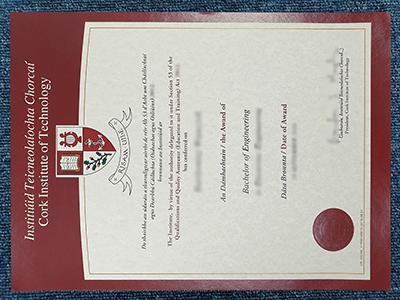 I Want to Buy a Fake Cal Poly Pomona Diploma