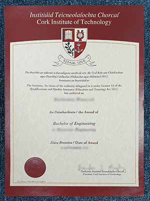 Order The Fake University of Warwick Diplomas