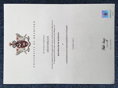 Where To Get Fake University of Bradford Diplomas
