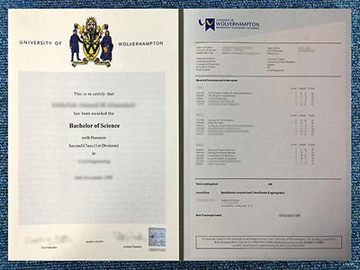 Buy Fake HELP University Diploma&Transcript