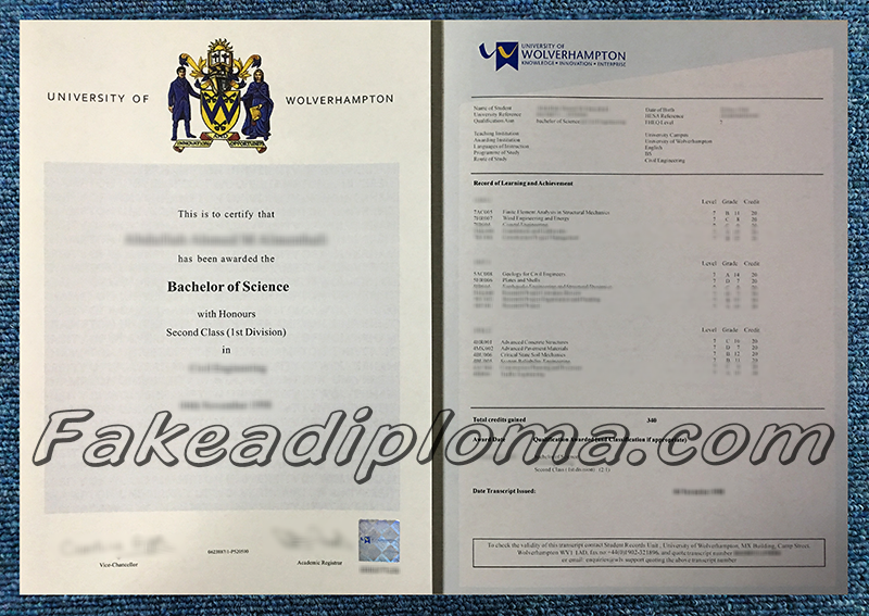 Fake NAIT diplomas, fake Northern Alberta Institute of Technology degree.