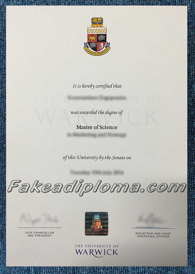 fake GCE 'O' Level diploma&transcript, fake Singapore-Cambridge General Certificate of Education (Ordinary Level)  diploma&transcript.