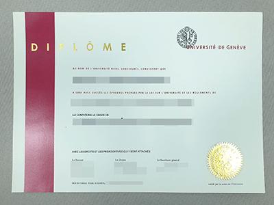 Why Choose To Buy Fake BPP University Diploma Online?