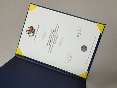 How to Get A Fake University of Greenwich Diploma Online?