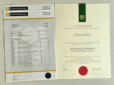 How To Order Fake Curtin University Diploma? Buy Fake Curtin Degrees