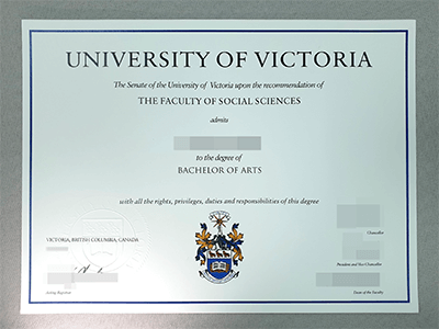 Order A Fake University Of Victoria Degree, Get Fake UVic Diplomas