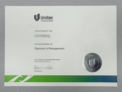 Buy Fake Unitec Institute OF Technology Degree, Order Fake Unitec Diploma