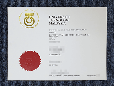Purchase A Fake UTM Degree Certificate, Buy Fake UTM Diploma