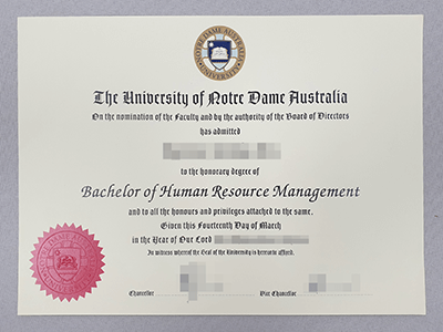 Looking For A Fake UNDA Diploma, Where To Buy A Fake UNDA Degree?