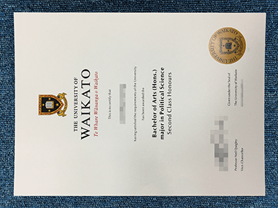 Buy Fake University Of Waikato Diploma, Get Fake University Of Waikato Degree