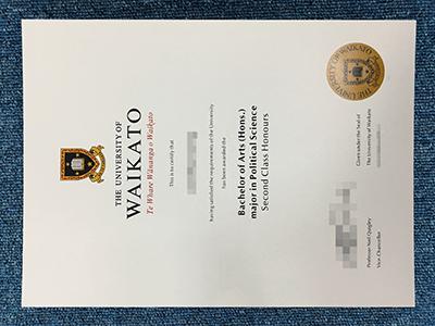 Buy Fake University Of Waikato Diploma, Get Fake University Of Waikato Degree