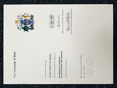 Get Fake University Of Bath Diploma, Buy Fake University Of Bath Degree