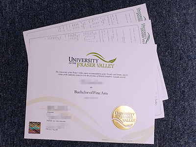 Find A Professional Website To Buy A University Of The Fraser Valley Diploma