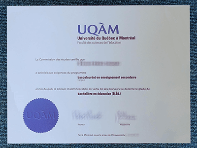 Buy A Fake University Of Quebec Diploma, Order A Fake University Of Quebec Degree