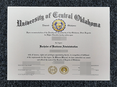 Buy Fake OU Diplomas, Get Fake University of Oklahoma Degrees