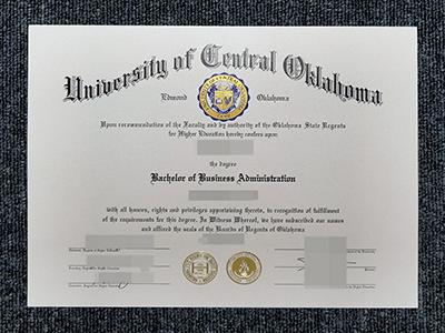 Get Fake University of Oklahoma Degree, Buy Fake OU Diploma