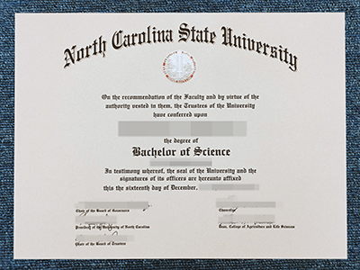 Get A Fake UNC Diploma, Buy Fake University Of North Carolina Degree Online
