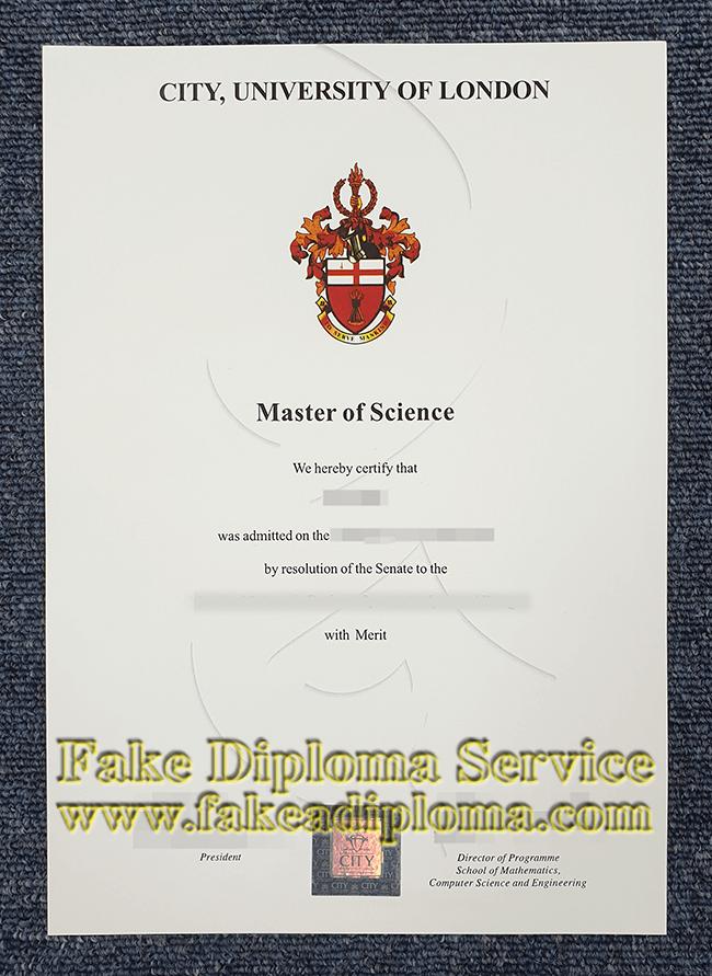 Fake Capilano University Diploma, fake Capilano University degree.