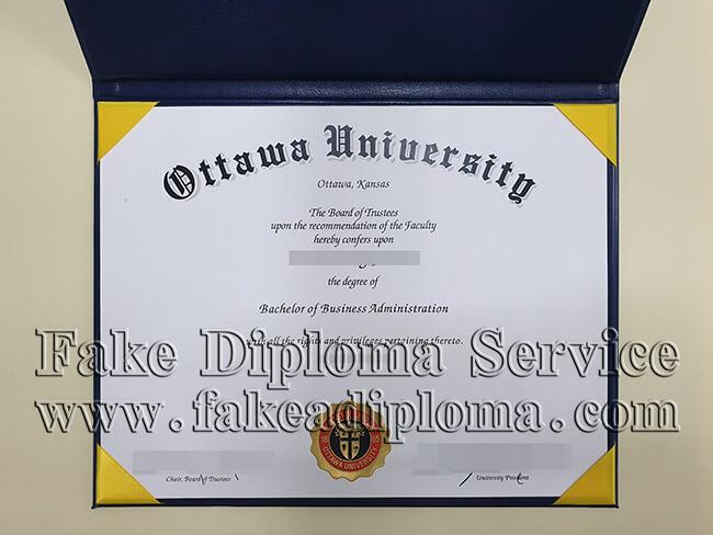 fake University of Ottawa diploma, fake UOttawa degree.