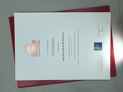 Buy Fake Griffith University Degrees, Fake GU Diploma Certificate