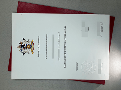 Get A Fake James Cook University Diploma Online, Fake JCU Degree Certificate