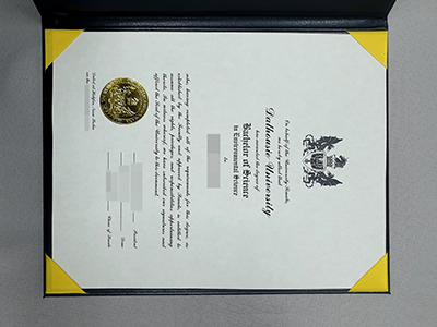 Have You Heard? Fake Diploma Certificate Is Your Best Bet To Grow