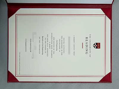 Get A Fake University of Reading Degree Certificate, Buy Fake UoR Diplomas Online