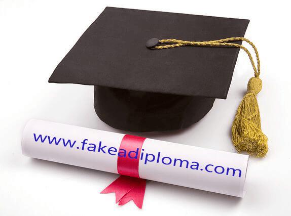 文凭定制, 高仿毕业证