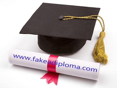 最好的文凭定制网站, 高质量的毕业证制作机构