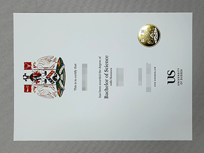 Print A University of Sussex Diploma, Copy A University of Sussex Degree Online