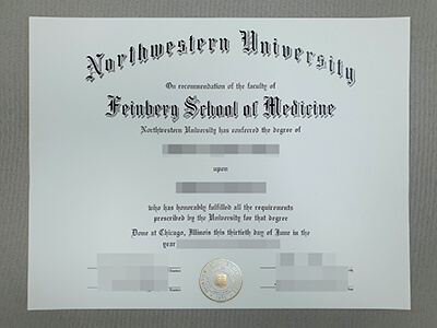 The Debate Regarding Buy Phony Diplomas Online