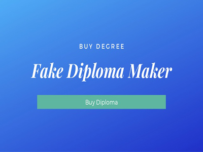 Take 10 Minutes to Get Started With HOWEVER WHAT ABOUT WHERE TO BUY FAKE DIPLOMA?