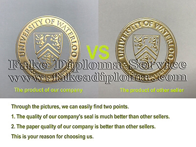 Buy Diploma Certificate, Give You a Reason To Choose Us
