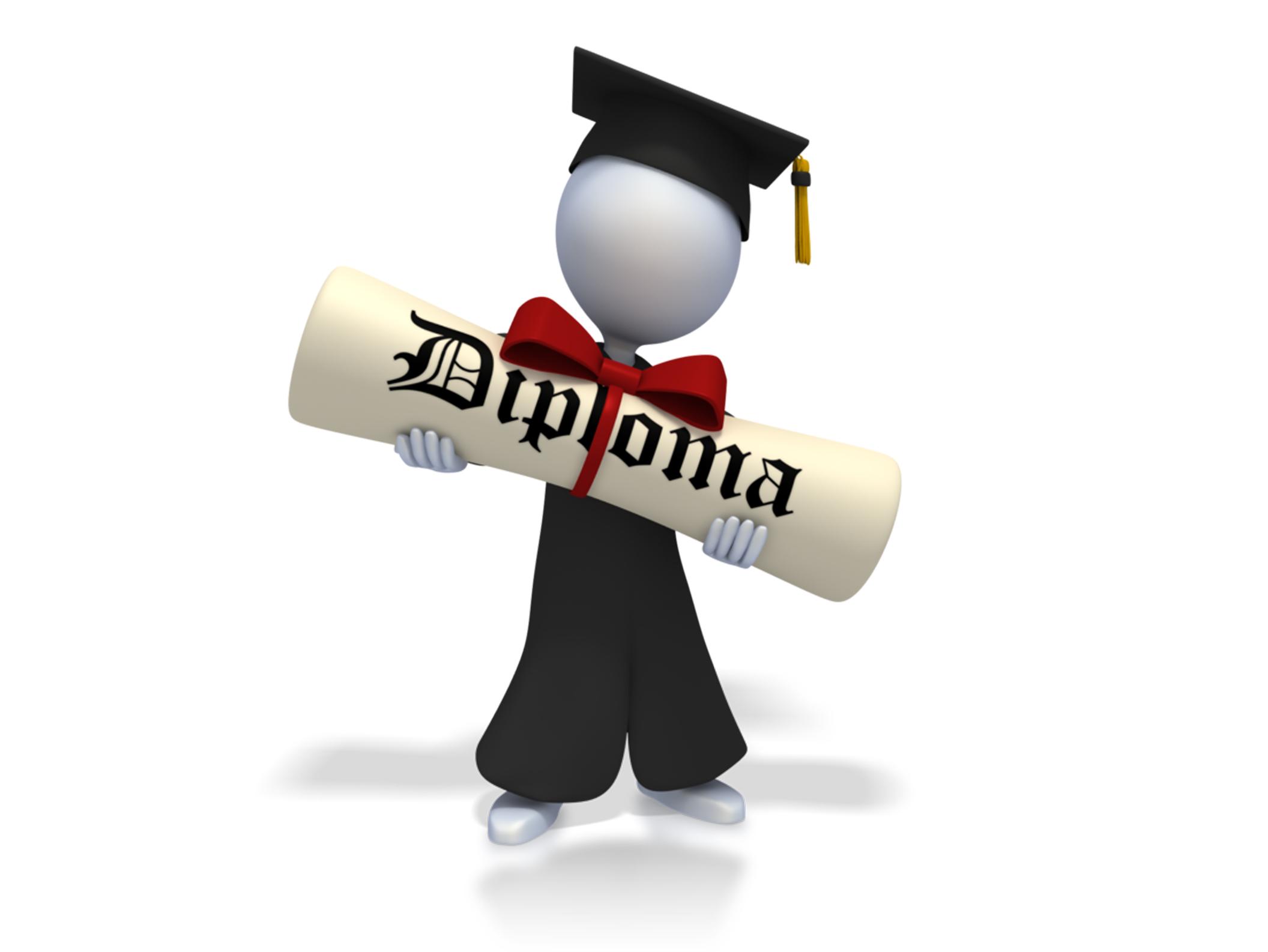 Benefits of Having GED Diploma Reviews