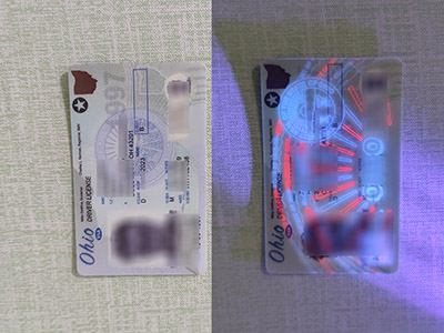 Tips to get a fake Ohio driver license, buy fake driving license online
